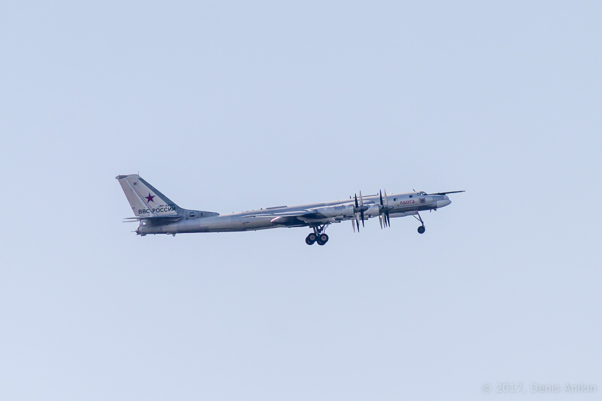 Самолёт фото 1