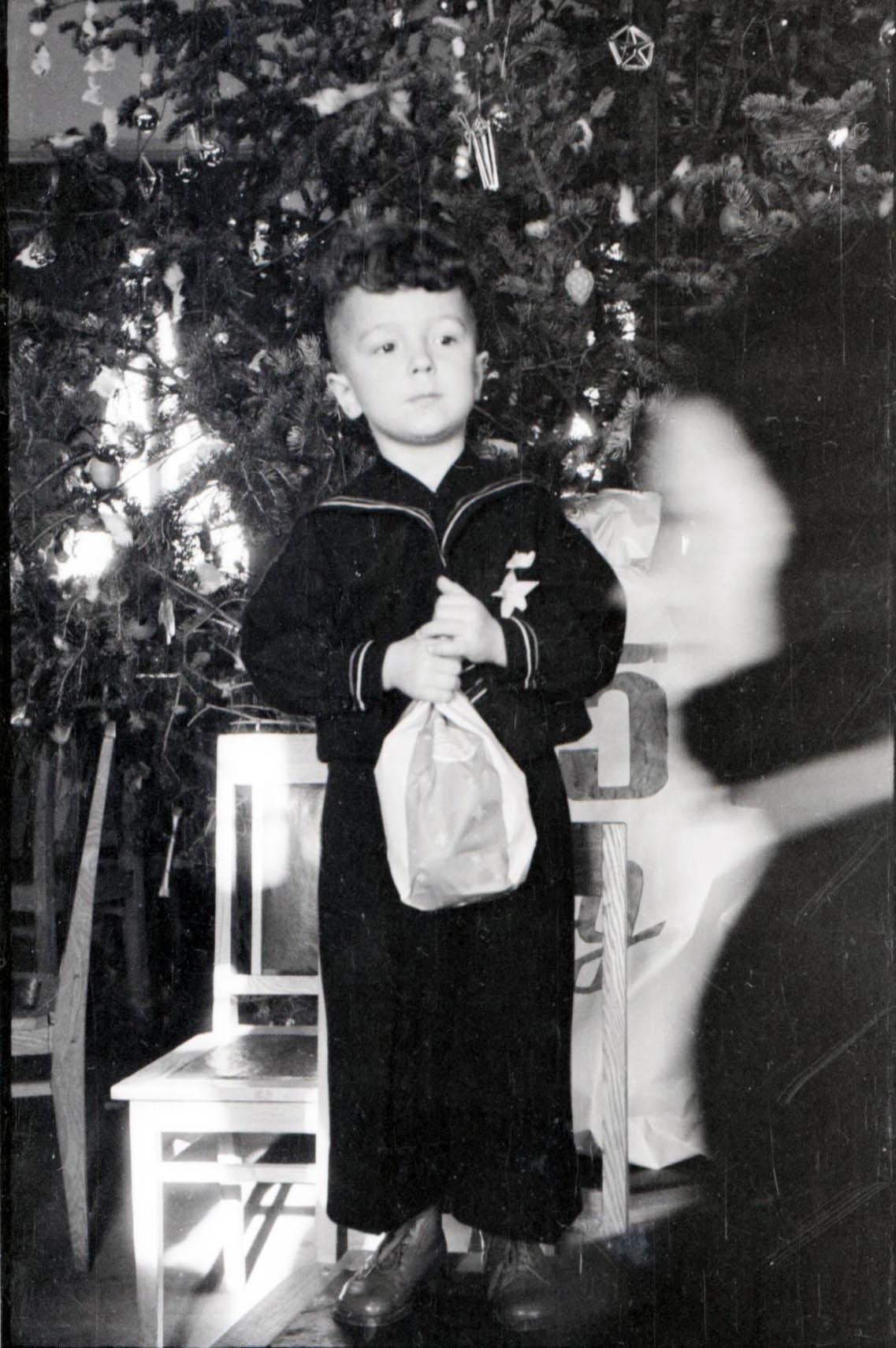 Новонежино до 1958 года - Страница 3 0_1d7012_17280528_orig