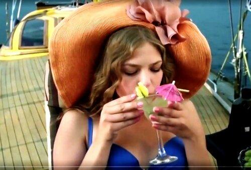 Фото из сериала. Брак не по любви