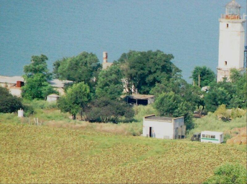 С высоты полёта...Фрагмент фото, Фотографии olga-kirilyuk, фото из интернета (21).jpg