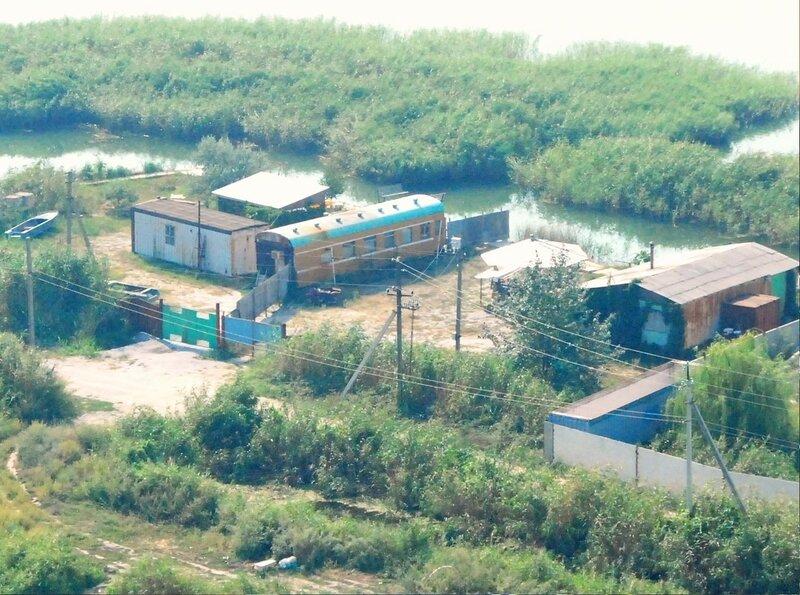 С высоты полёта...Фрагмент фото, Фотографии olga-kirilyuk, фото из интернета (126).jpg