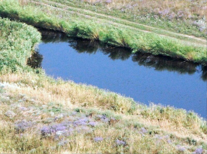 С высоты полёта...Фрагмент фото, Фотографии olga-kirilyuk, фото из интернета (133).jpg