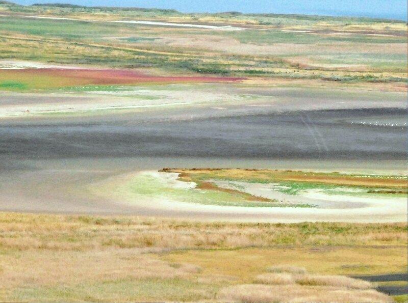 С высоты полёта...Фрагмент фото, Фотографии olga-kirilyuk, фото из интернета (154).jpg
