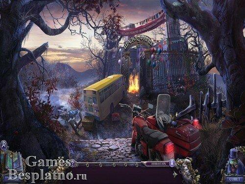 Охотники за тайнами 13: Воспоминания о Шадоуфилде. Коллекционное издание
