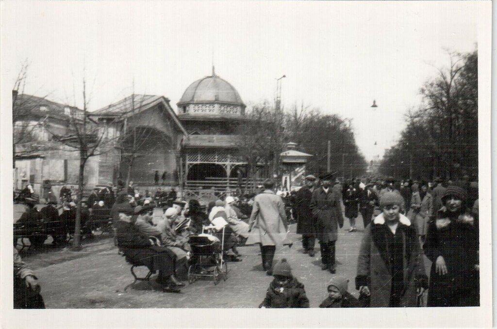 Тверской бульвар кон. 20-х.jpg