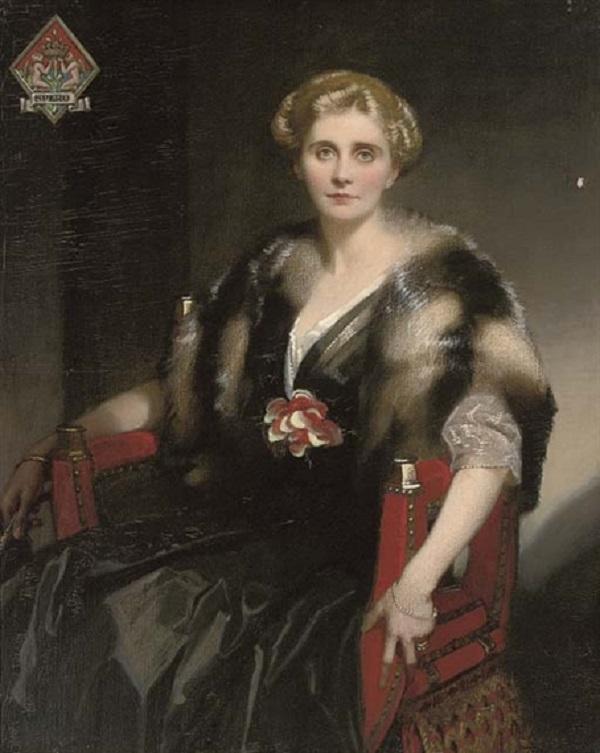 Портрет миссис Стивен Кокс.Jpeg
