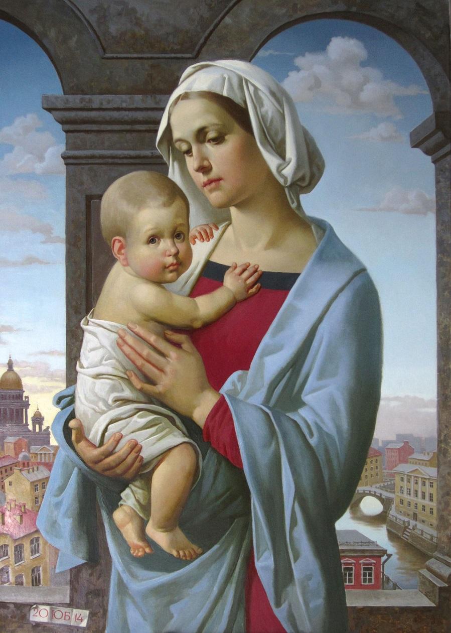 St. Petersburg Madonna.jpg