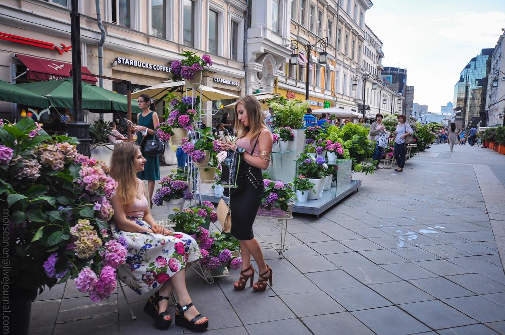Moskva-People-(40).jpg
