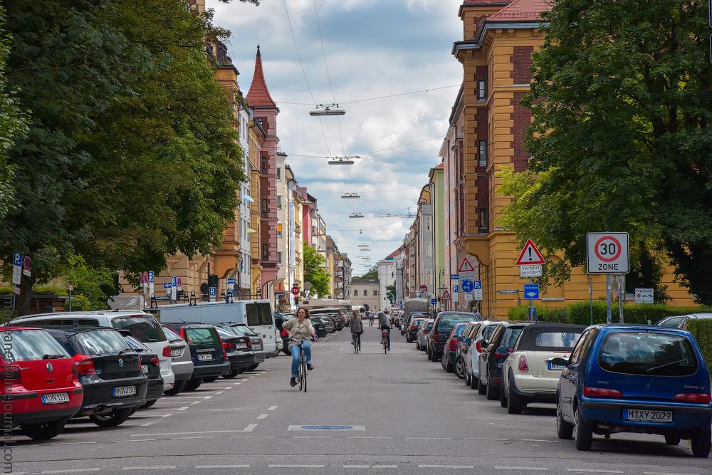 Munich-one-day-(8).jpg