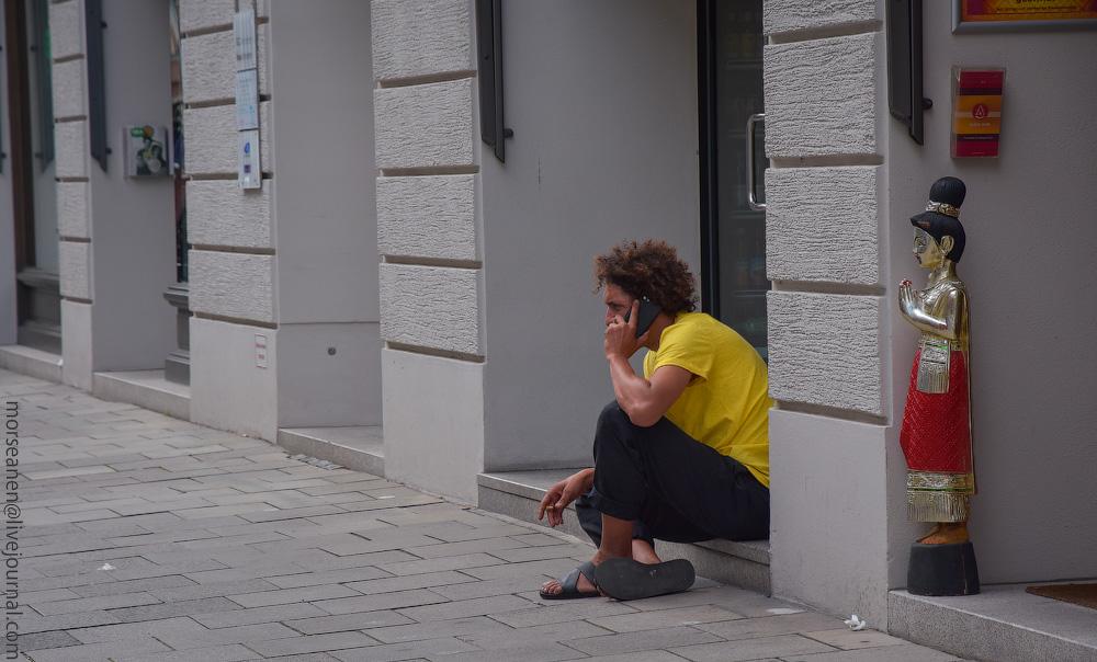 Munich-one-day-(19).jpg