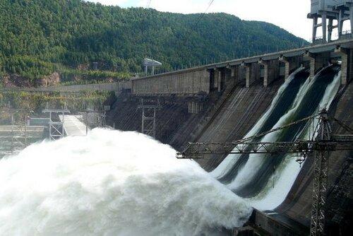 В Монголии дано разрешение о заключении с китайской корпорацией China Gejuba Group Limited концессионного договора о постройке первоначального инфраструктурного сооружения гидроэлектростанции мощностью 315 мВт на реке Эгийн-Гол.