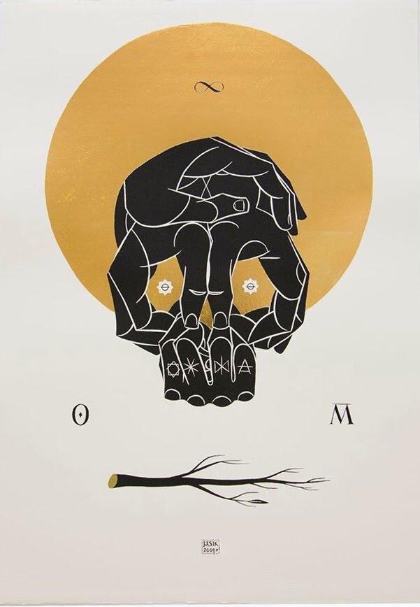 Omnia Mutantur.jpg