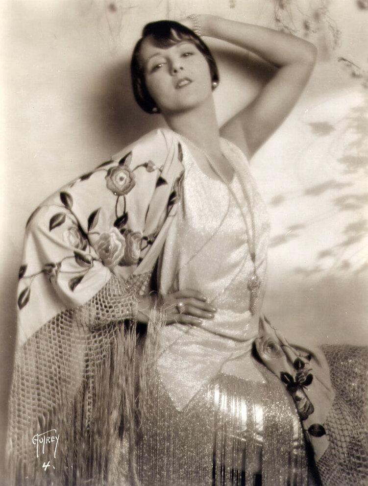 Lia Tora 1929.jpg
