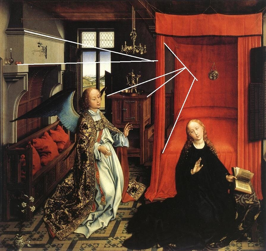 Rogier_van_der_Weyden_-_The_Annunciation_-_WGA25591 - копия.jpg