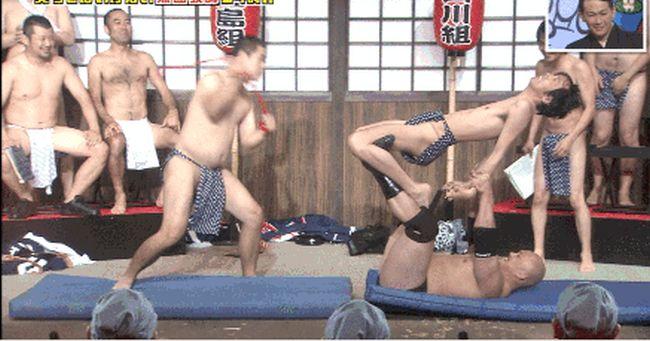 1389352267_japan_01.jpg