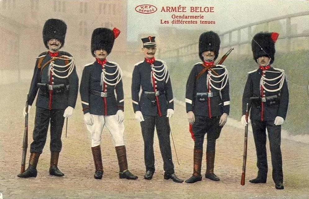 gendarmerie-divers-tenue.jpg