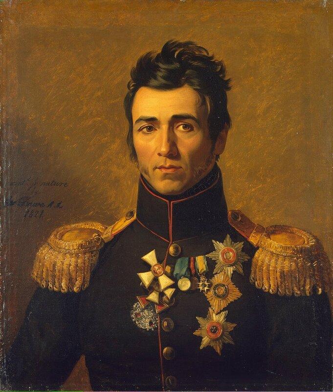 Dawe_George-ZZZ-Portrait_of_Pyotr_M._Kaptsevich_(1772-1840).jpg