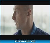 Камень (2012) Blu-ray + BD Remux + BDRip 1080p / 720p + HDRip + DVD9 + DVD5 + DVDRip