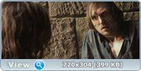2016: ����� ���� / Hell (2011) DVD5 + BDRip 720p + HDRip + DVDRip