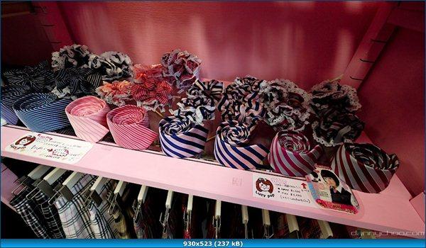 Японская школьная форма Япония школьная форма фото brown  yaponiya