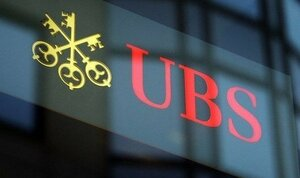 Манипуляции на валютном рынке привели пять банков к штрафам на сумму $3,4 млрд