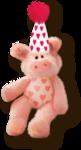 NLD EFY Plush pig 2 sh.png