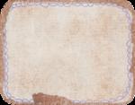 riverrose-EspeciallyForYou-journalcard.png