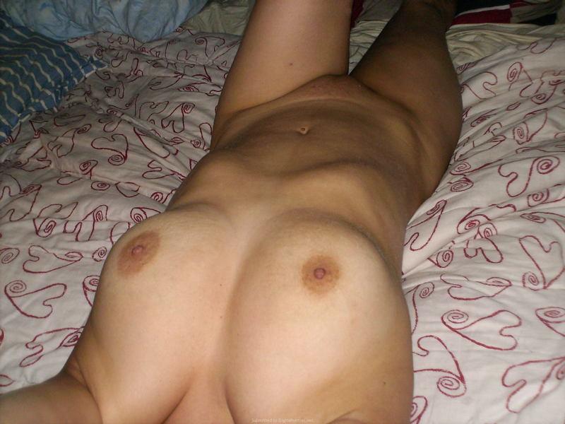 секс 18 летних пацанов №85305