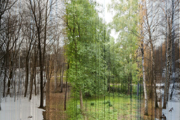 http://img-fotki.yandex.ru/get/25/130422193.dc/0_755e3_766a6a5c_orig