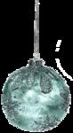 ELEMENTS (192).png