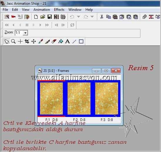 Paint shop pro basics 48) tools - pen tool; paint shop pro basics 47)
