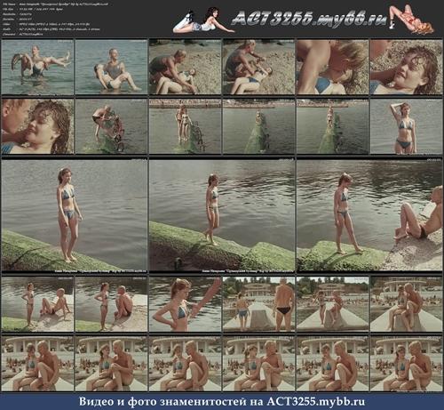 http://img-fotki.yandex.ru/get/25/136110569.23/0_143d65_26fbaa57_orig.jpg