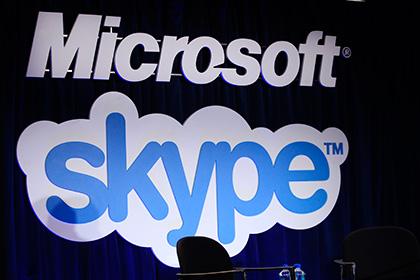 Microsoft в пользу Skype for Business отказывается от бренда Lync