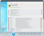 Драйвера для Windows - DriverPack Solution 14.11 + Драйвер-Паки 14.11.2