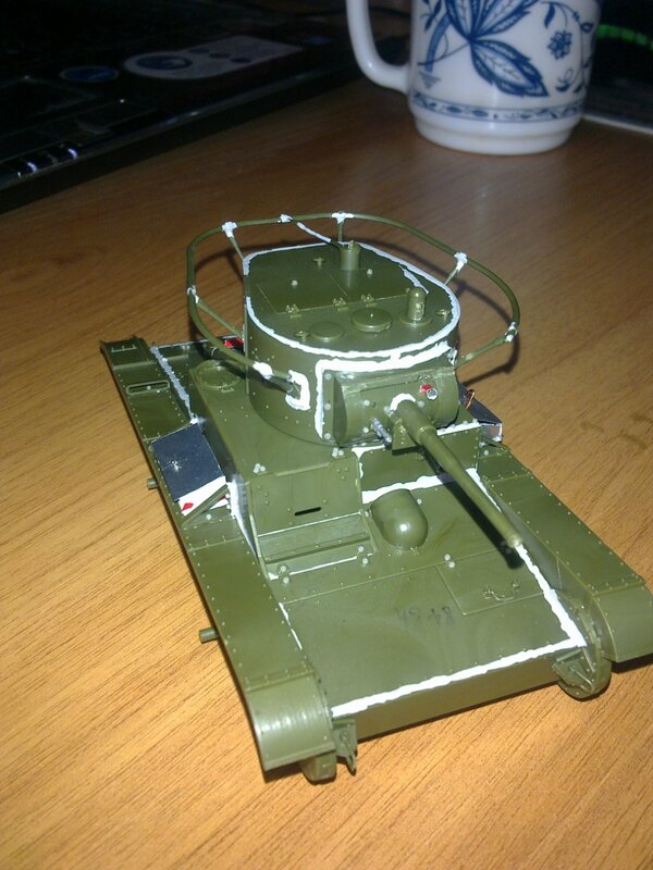 Т-26 0_750f7_87517c84_XL