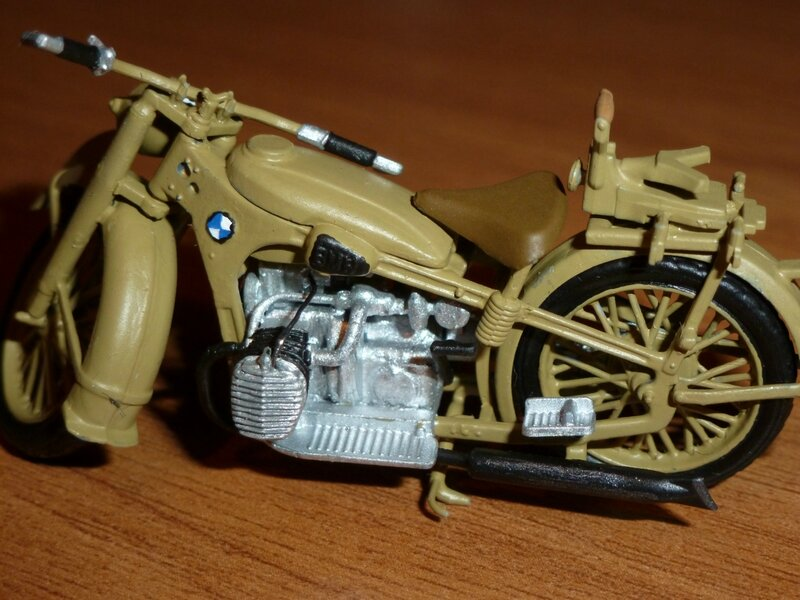 BMW R-12  0_7511d_d7ebe3c6_XL
