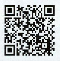 https://img-fotki.yandex.ru/get/25/158289418.19f/0_1013da_b1fa9f4c_orig.jpg