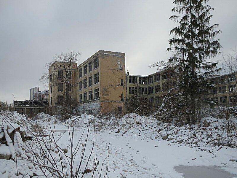 КБ завода ЗИМ 032.JPG