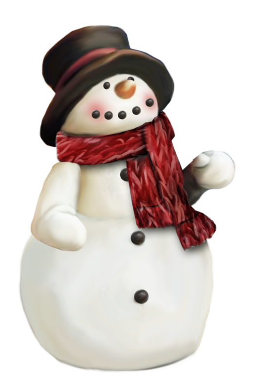HighFour_Winter_Joy_Element64.png