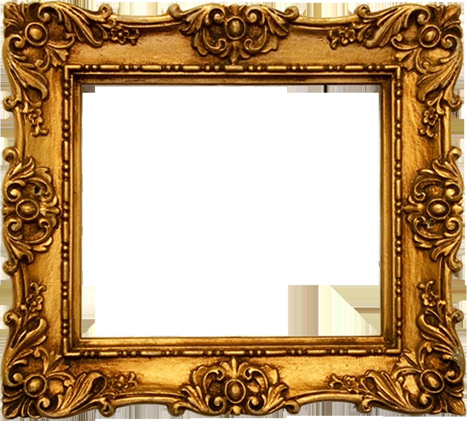 Рамки деревянные железные керамические Рамки Кира