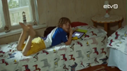 http//img-fotki.yandex.ru/get/25/222888217.1d2/0_100af4_d4135ae_orig.png