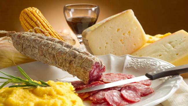 polenta-e-prodotti-tipici-24958017.jpg