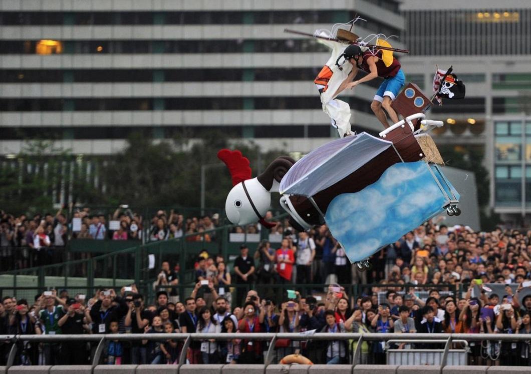 Red-Bull-Flugtag-2014-12-foto