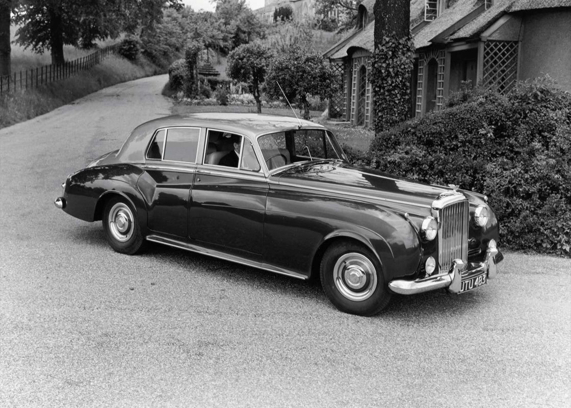 22 BMW 503 Coupe (1956)