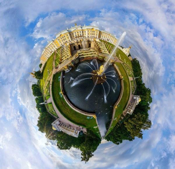 Neobychnyj-sfericheskij-mir-20-foto