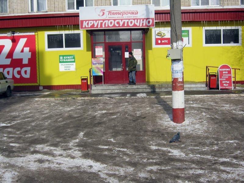 neskolko-muzhikov-konchayut-babe-v-pizdu