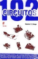 Книга 102 circuitos
