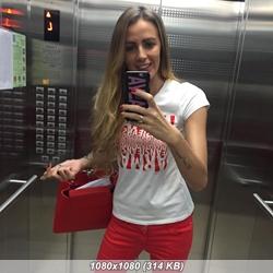 http://img-fotki.yandex.ru/get/25/329905362.72/0_19d72e_d970ad58_orig.jpg