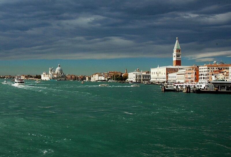 Venezia 075 - Copia.JPG