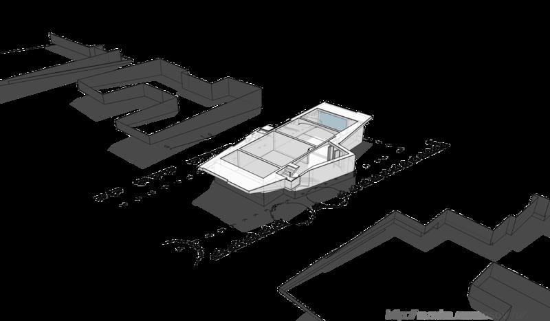 консоль конструктивная воздушная лёгкость, гараж, группа входа, гардероб, сауна, бойлерная.